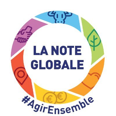 La Note Globale