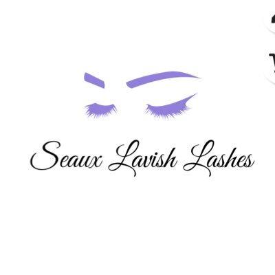 seaux.lavish.lashes