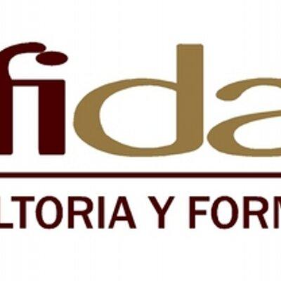 FIDA Consultores