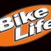 bikeliferoden