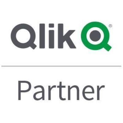 Qlik Partner Network