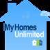 MyHomesUnlimited Profile Image