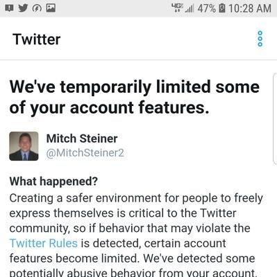Mitch Steiner