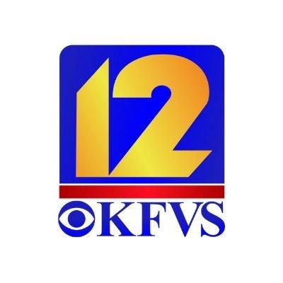 kfvsnews