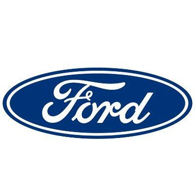 @FordSlovenija