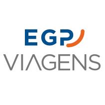 @egpviagens