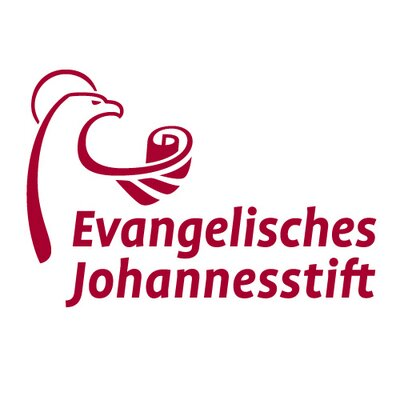 Ev Johannesstift On Twitter Stellenangebote Behindertenhilfe In