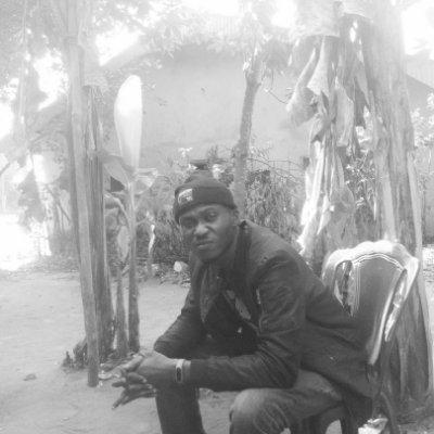 Rowland Bassey (@RowlandBassey5) Twitter profile photo