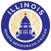 IL Senate Democrats