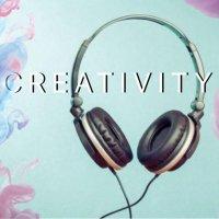 Making Creativity Inspire