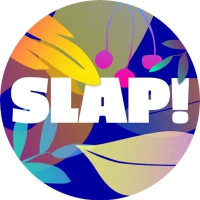 Slap! Festival