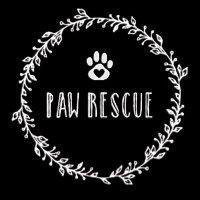 PawRescue