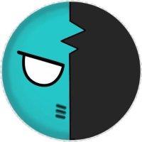 🌨Psnowclops👁 ( @psyclopstv ) Twitter Profile