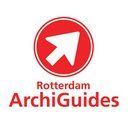 R'dam ArchiGuides (@010ArchiGuides) Twitter
