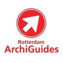 R'dam ArchiGuides (@010ArchiGuides) Twitter