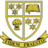 @newentschool Profile picture