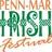 Penn-Mar Irish Fest