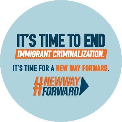 #KeepAleFree Deportation Defense Campaign