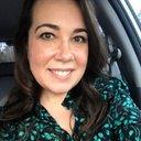 Renee Johnson WLOX - @reneewlox Verified Account - Twitter