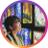 @suzuki_fumie