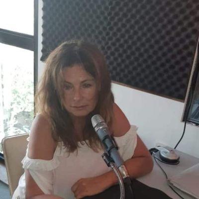 Adriana Pigini