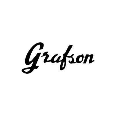 Grafson