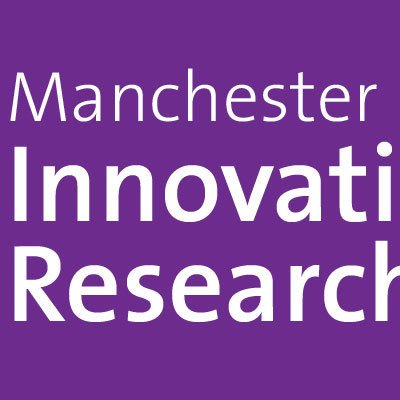 Innovation Research