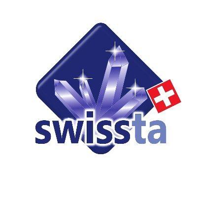 SwisstaRDC