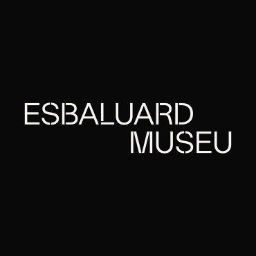 @esbaluardmuseu
