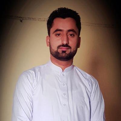 محمدمنیب
