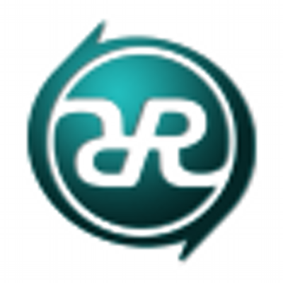Rr Projects On Twitter Valmet Technologies And Rr Projects Sign