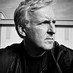 James Cameron - JimCameron