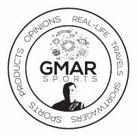 GMAR S.P.O.R.T.S.