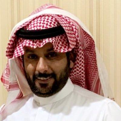 محمد سليمان القنيصي On Twitter طريقه استرجاع المبلغ في بطاقه الفيزا فيزا