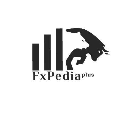 Fxpedia Plus - فوركسبيديا