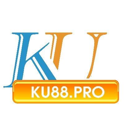 Ku88 Pro KUBET 88 (@ku88pro)   Twitter