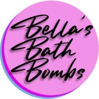 Bellasbathbombs