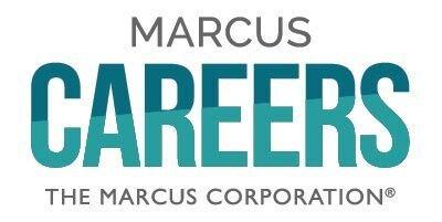 Marcus Careers