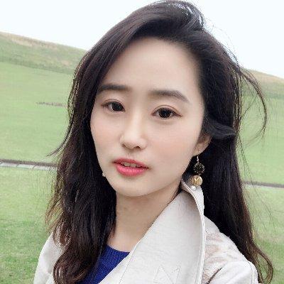 Jessica Zang