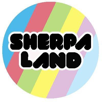 @Sherpa_Land