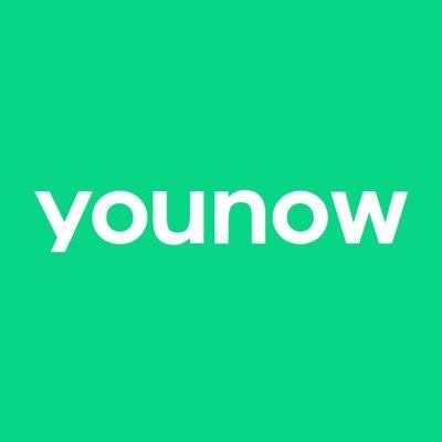 @YouNow