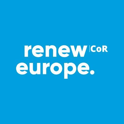 @RenewEuropeCoR