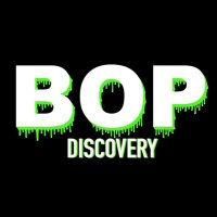 bopdiscovery