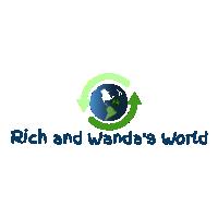 Rich and Wandas World