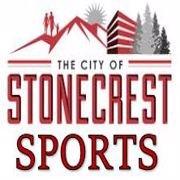 StonecrestSports (@StonecrestSport) Twitter profile photo