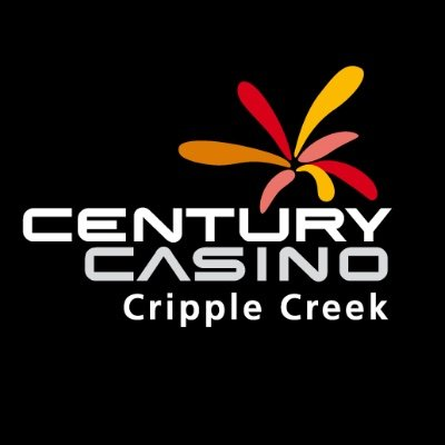 Century Casino On Twitter Get Into The Fun Every Wednesday Free