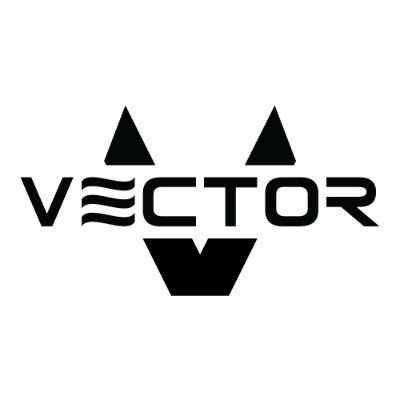 Vector Climate