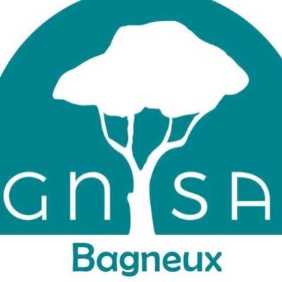 GNSA Bagneux