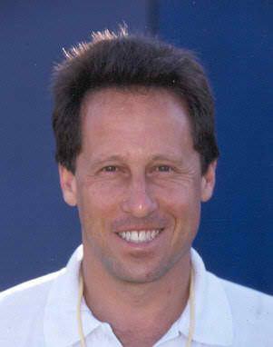 Bill Shaikin