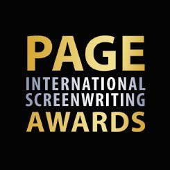 🎃 PAGE Awards
